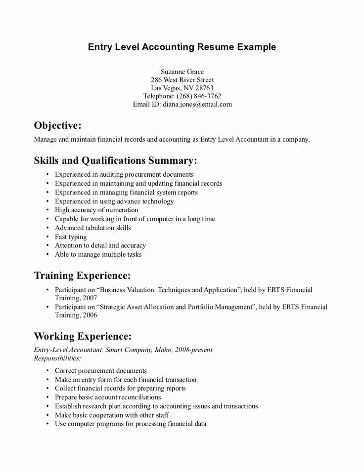 286 Best Images About Resume On Pinterest