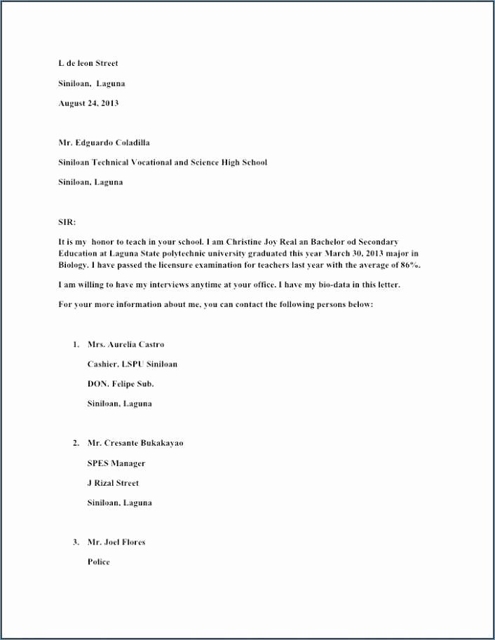 29 Awesome Policy Brief Example Template Scheme Resume