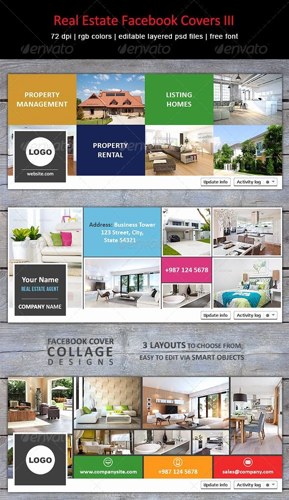 29 Best Real Estate for Agents Images On Pinterest