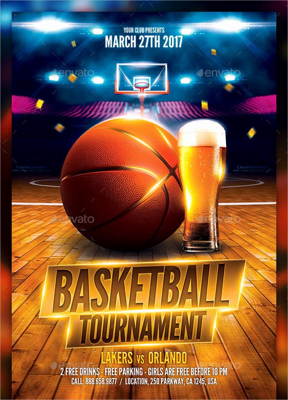 29 event Flyer Templates Download