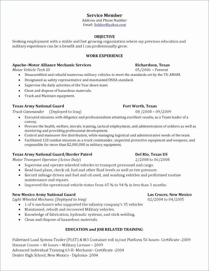 osha safety program template