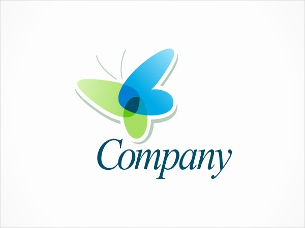 29 Pany Logo Design Template