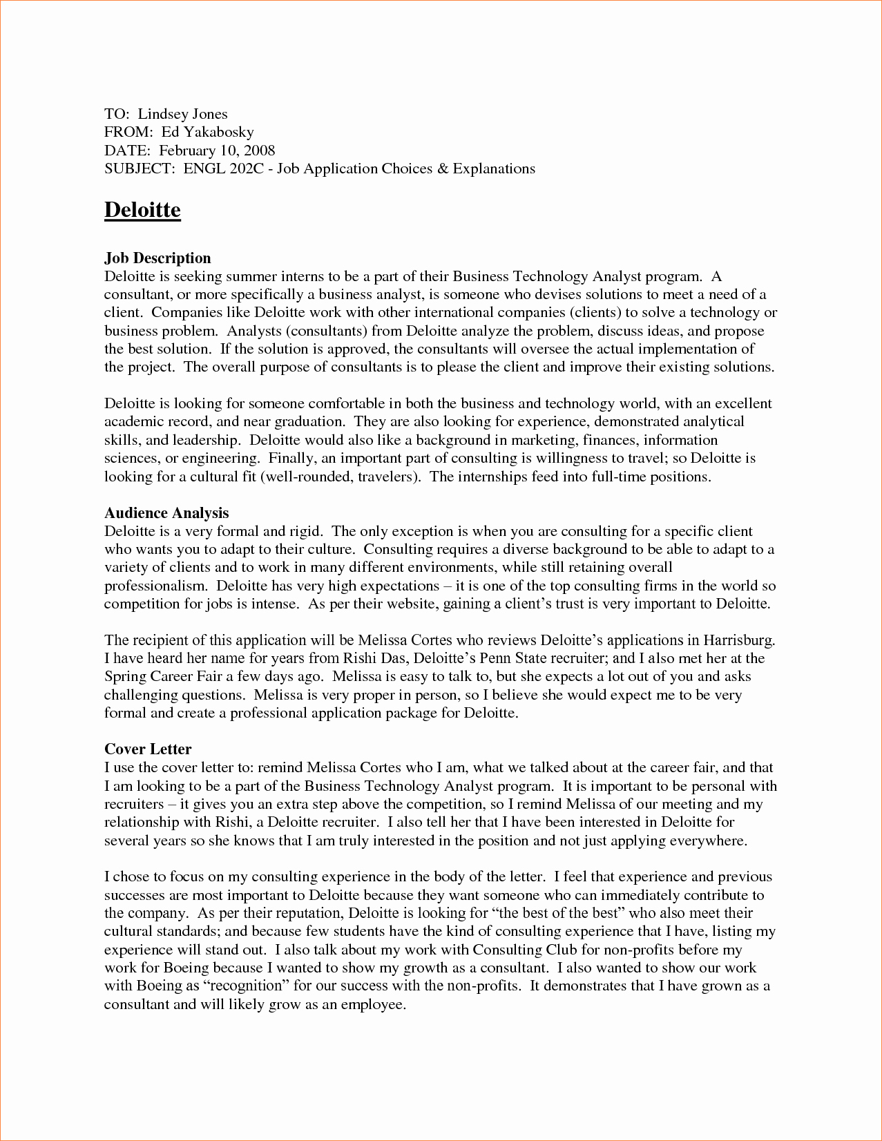 3 Pharmacy Technician Cover Letter No Experiencereport