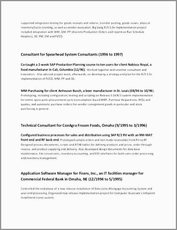 30 Amazing Antenuptial Contract Template Concept Resume