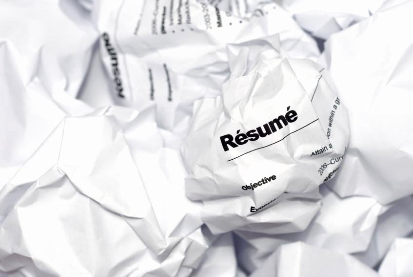30 Beautiful Career Kids My First Resume