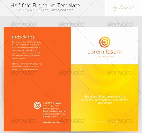30 Best Premium Printed Brochure Templates Designmaz