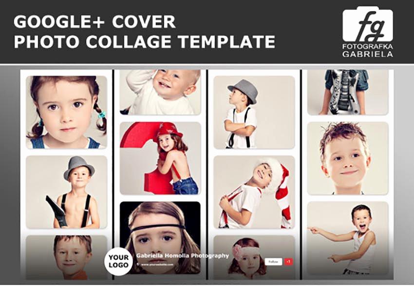 30 Best Shop Collage Templates Envato Tuts