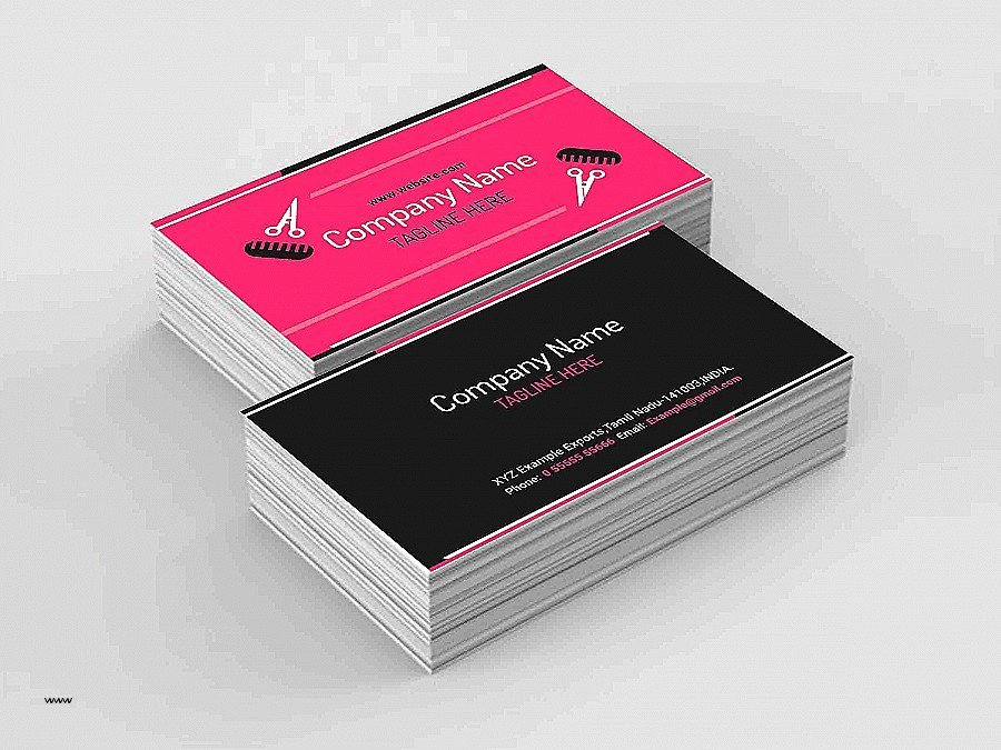 30 Best Staples Business Cards Template Graphics