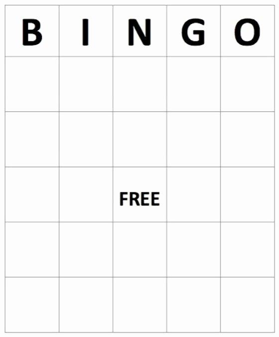 30 Best Vendor Bingo Bunco event Images On Pinterest