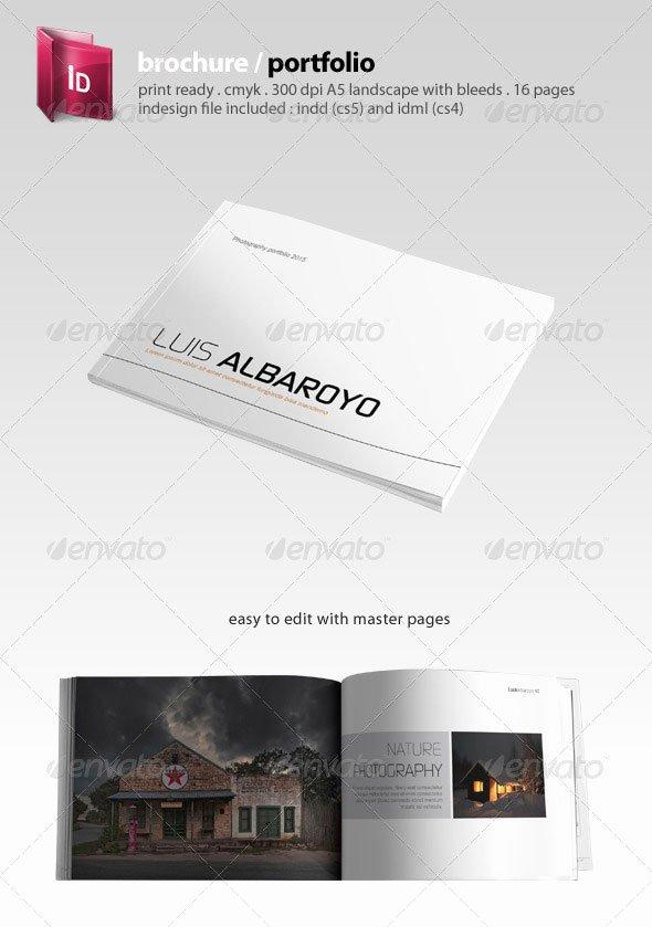 Image Result for Graphic Design Pdf Portfolio – Latter