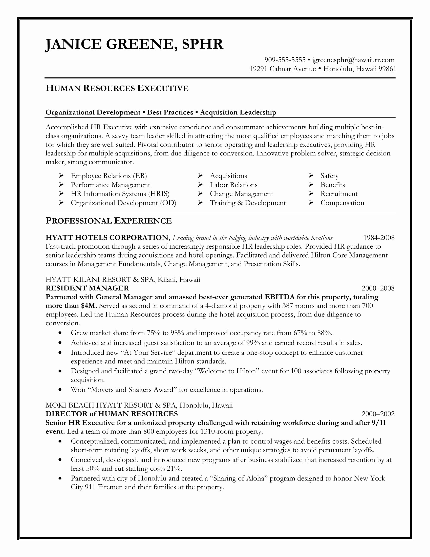 30 Luxury Image Free Resume Templates Microsoft Word