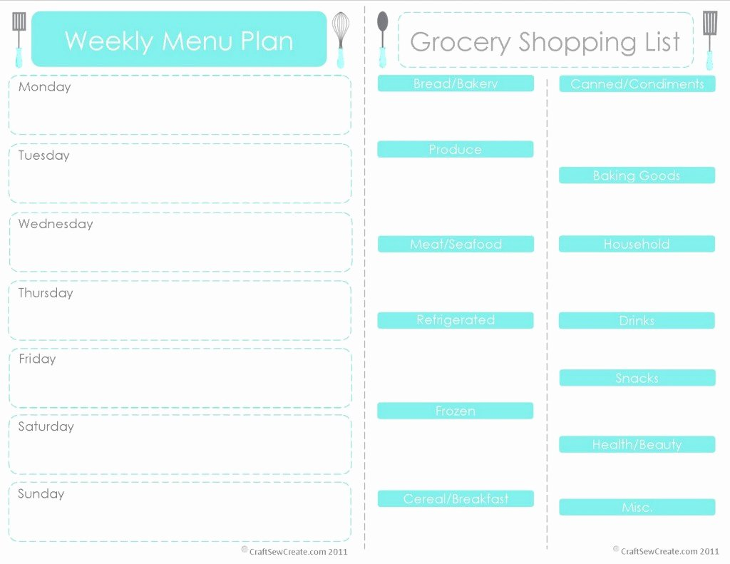 30 Minute Challenge Weekly Meal Planning 24 7 Moms
