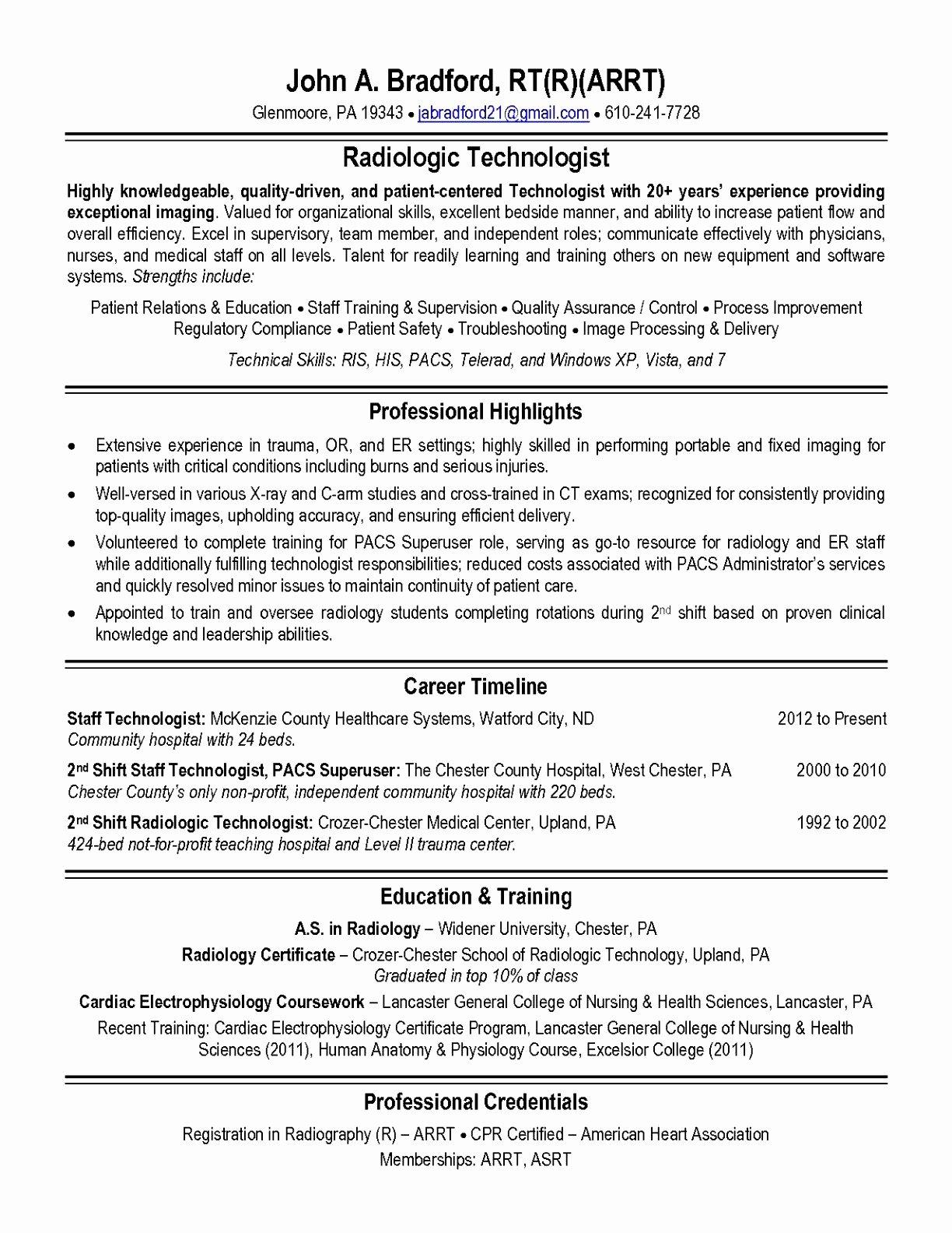 30 Sample Massage therapist Resume