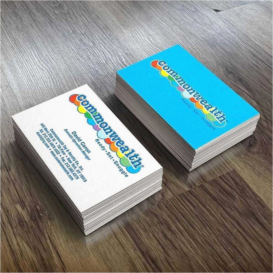 31 Best Business Cards Staples