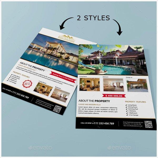 31 Sample Marketing Flyer Templates Psd Publisher