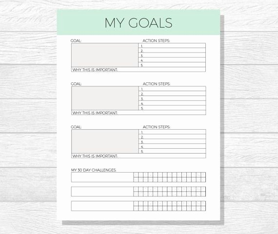 32 Best Images About Printables On Pinterest