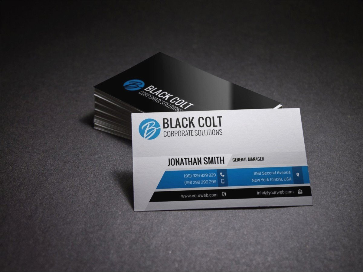 33 Best Staples Business Card