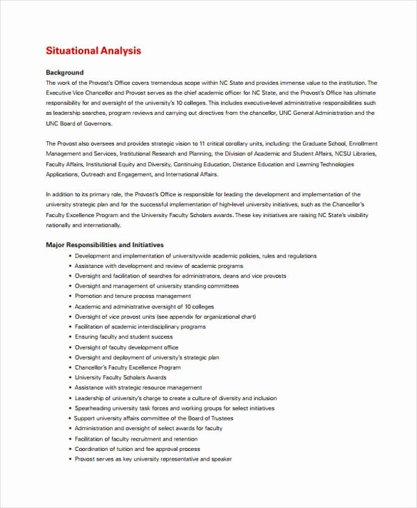 plan templates in pdf