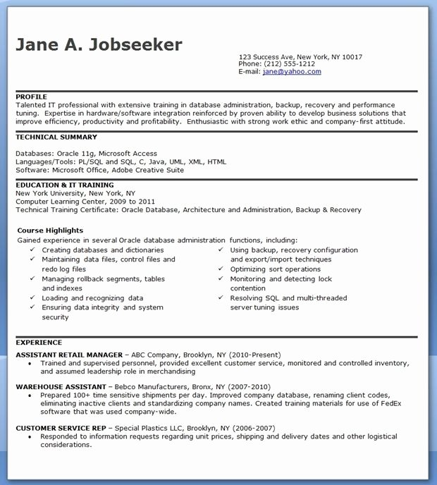336 Best Images About Creative Resume Design Templates
