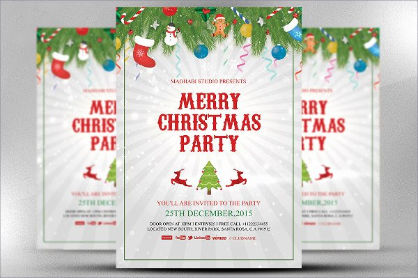 34 event Flyer Designs Free Sample Example format