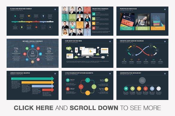 35 Creative Powerpoint Templates Ppt Pptx Potx