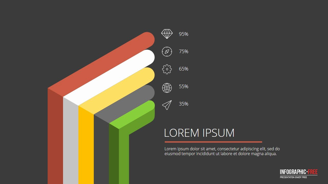 35 Free Powerpoint Design Templates Download Free