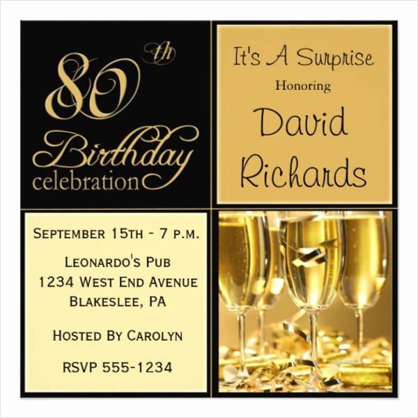 36 Lunch Invitation Designs & Templates Psd Ai