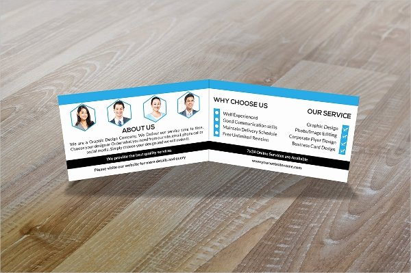 36 Modern Business Card Templates Pages Psd Word Ai
