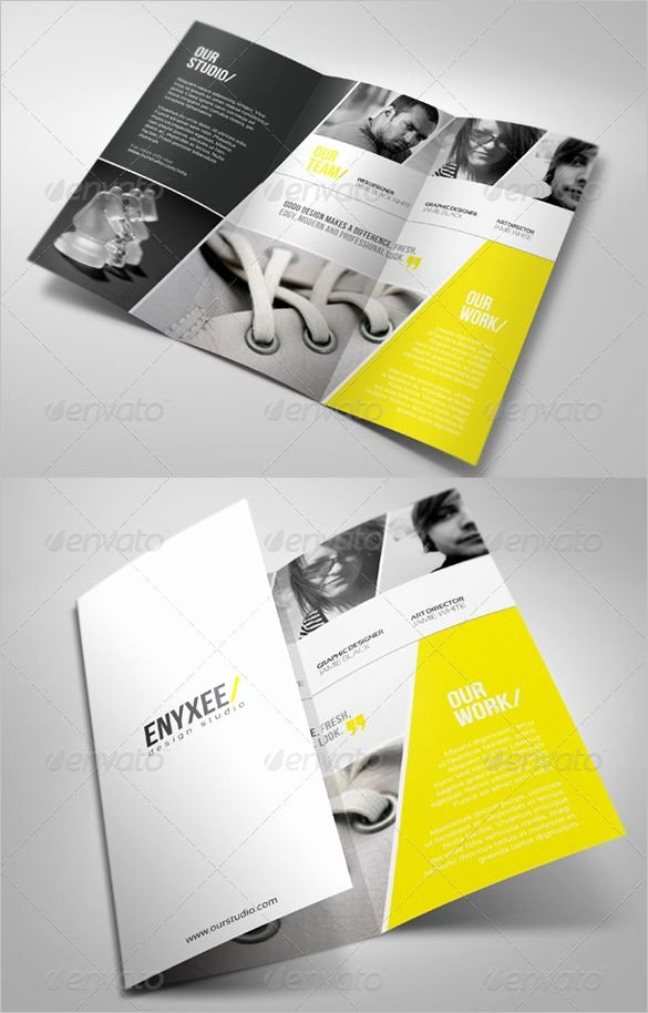 37 Tri Fold Brochure Templates Free Word Pdf Psd Eps