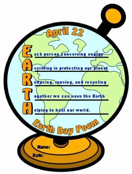 38 Best Earth Day Projects and Bulletin Board Displays