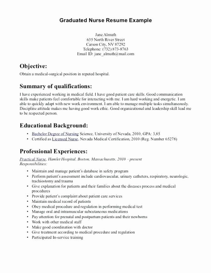 39 Awesome Sample Dot Net Resume for Experienced Concept