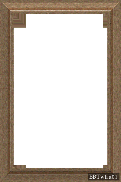 4 Best Of Wood Picture Frame Borders Printable Free