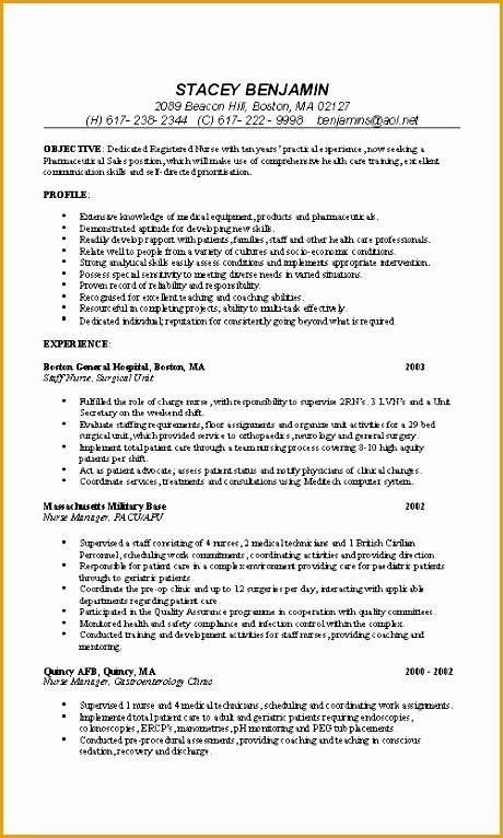 4 Puter Proficiency Resume Skills Examples Free