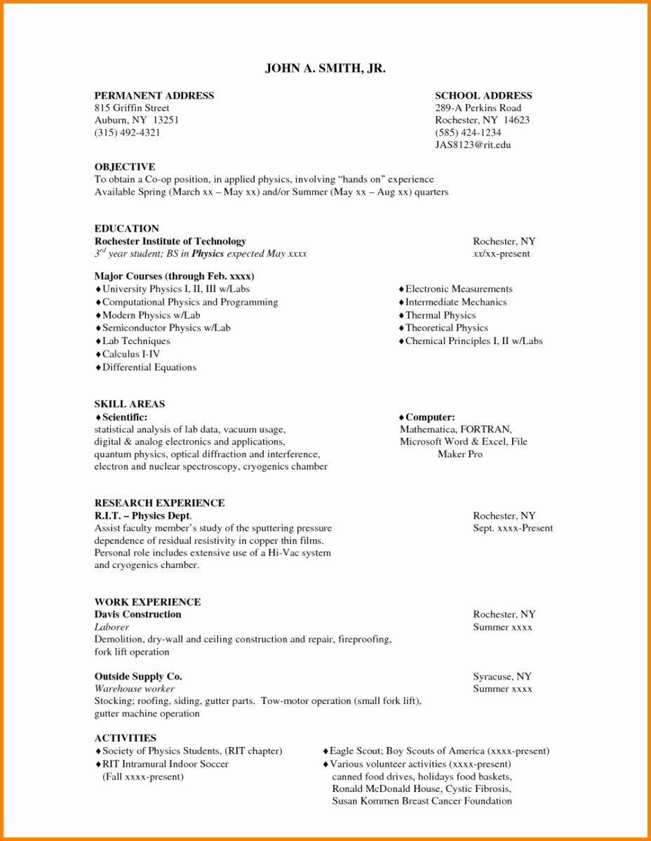4 Sample Of Medical Billing and Coding
