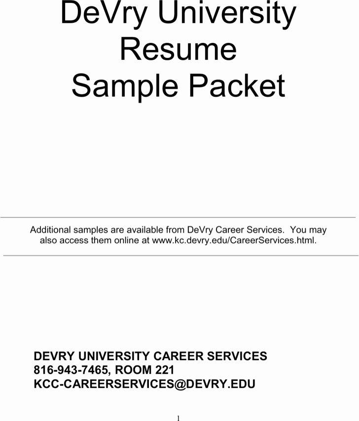 4 Stocker Resume Templates Free Download