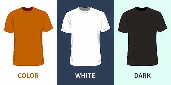 40 Best Free T Shirt Psd Mockups Creativecrunk