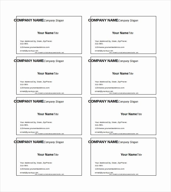 40 Blank Templates Free Sample Example format