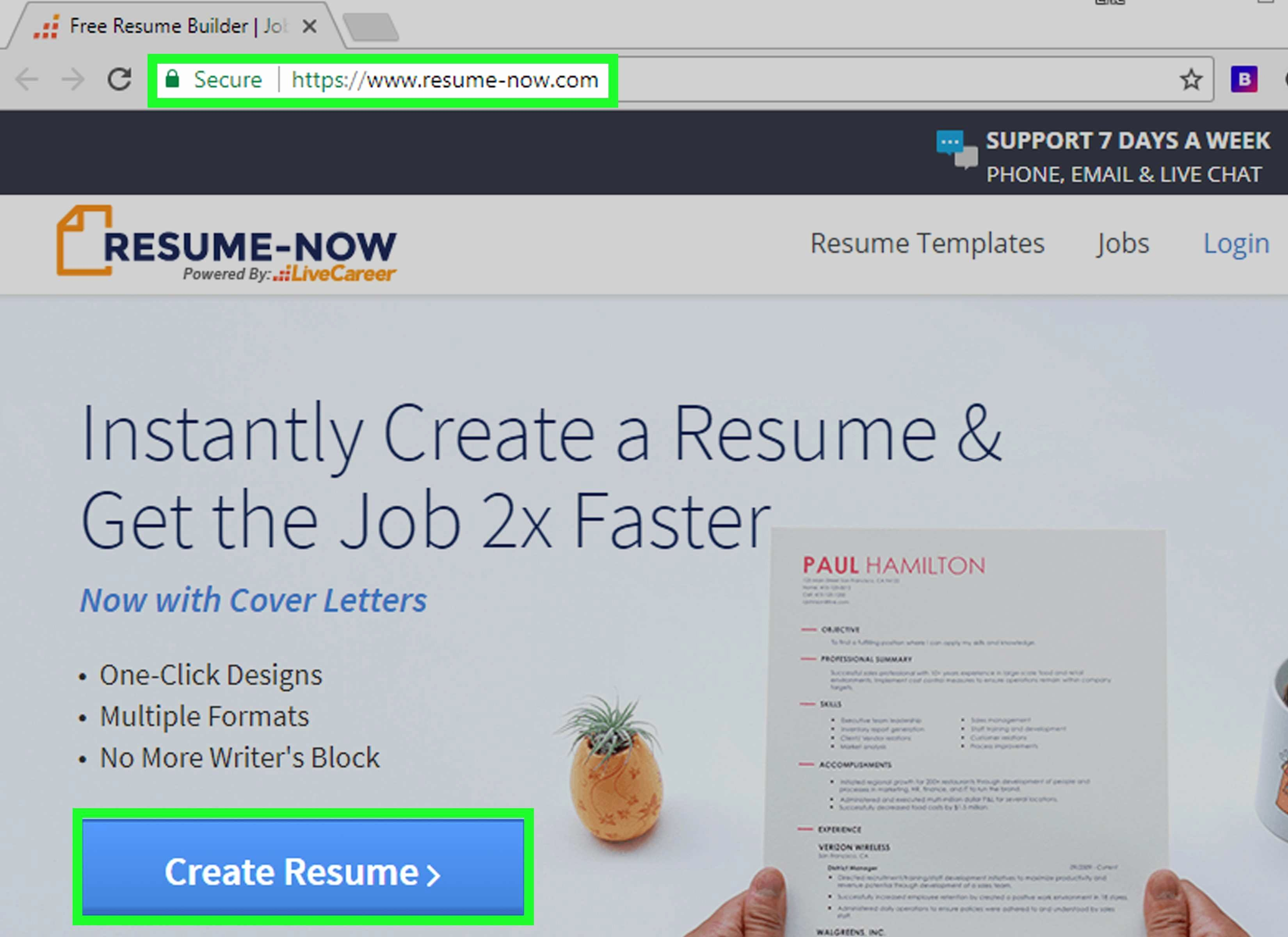 40 New Ax Resume now Dl O – Resume Samples