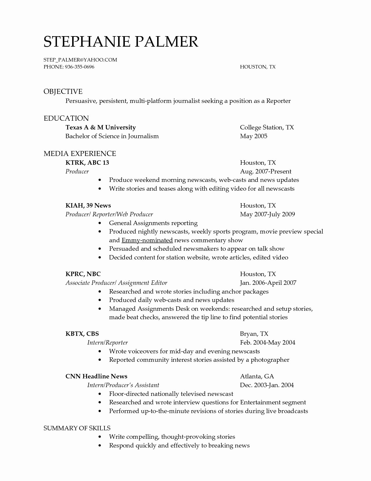 41 Best Hire Resume Writer Ft O – Resume Samples