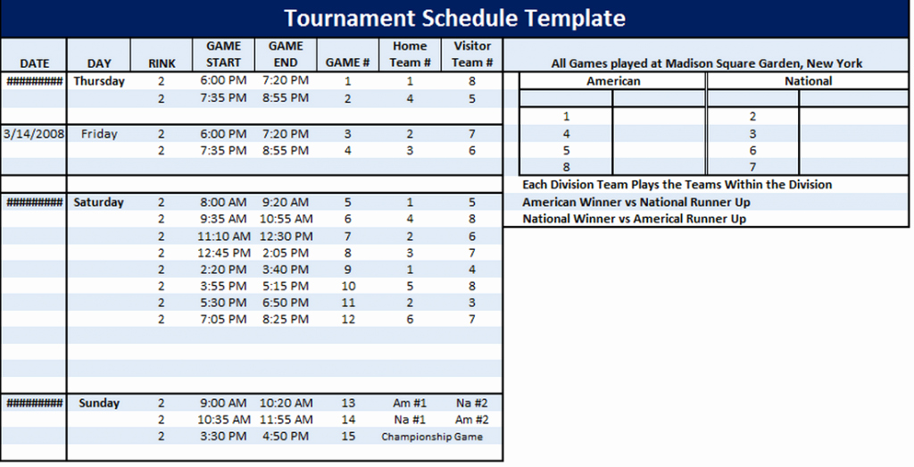45 Electrical Schedule Template Panel Schedule Template