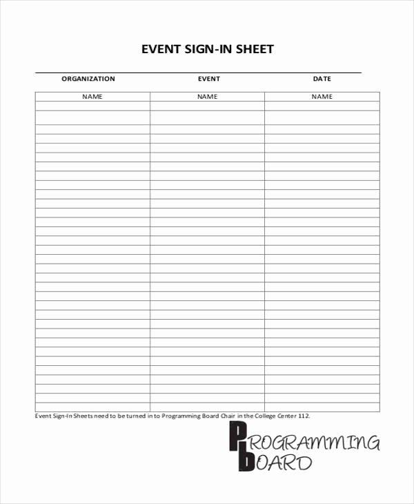 45 Sheet Templates