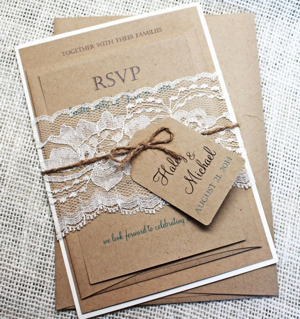 45 Wedding Invitation Template Free Psd Vector Ai Eps
