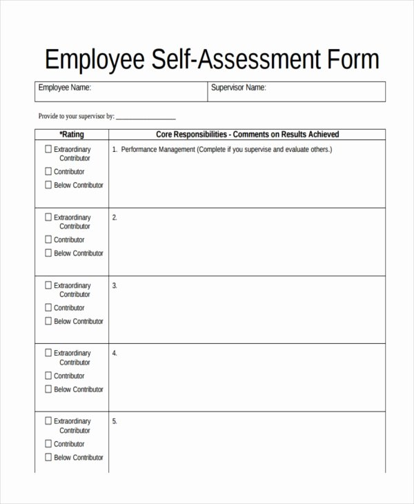 47 assessment form Examples