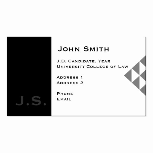 5 000 Student Business Cards and Student Business Card