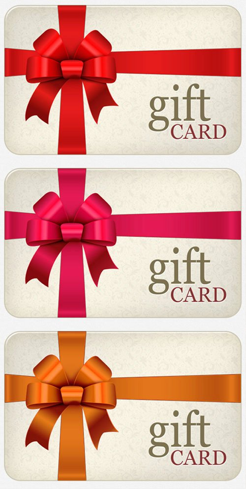 5 Best Free Gift Card Voucher Templates Omega Updates