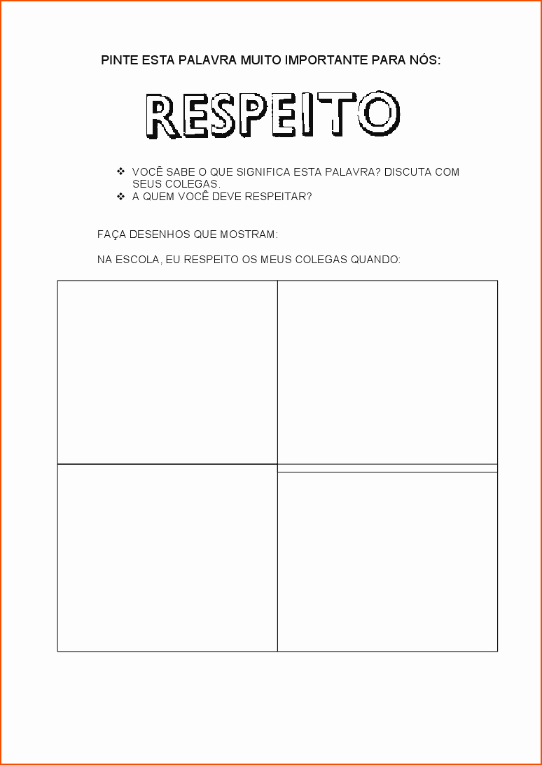 5 easy lesson plan template