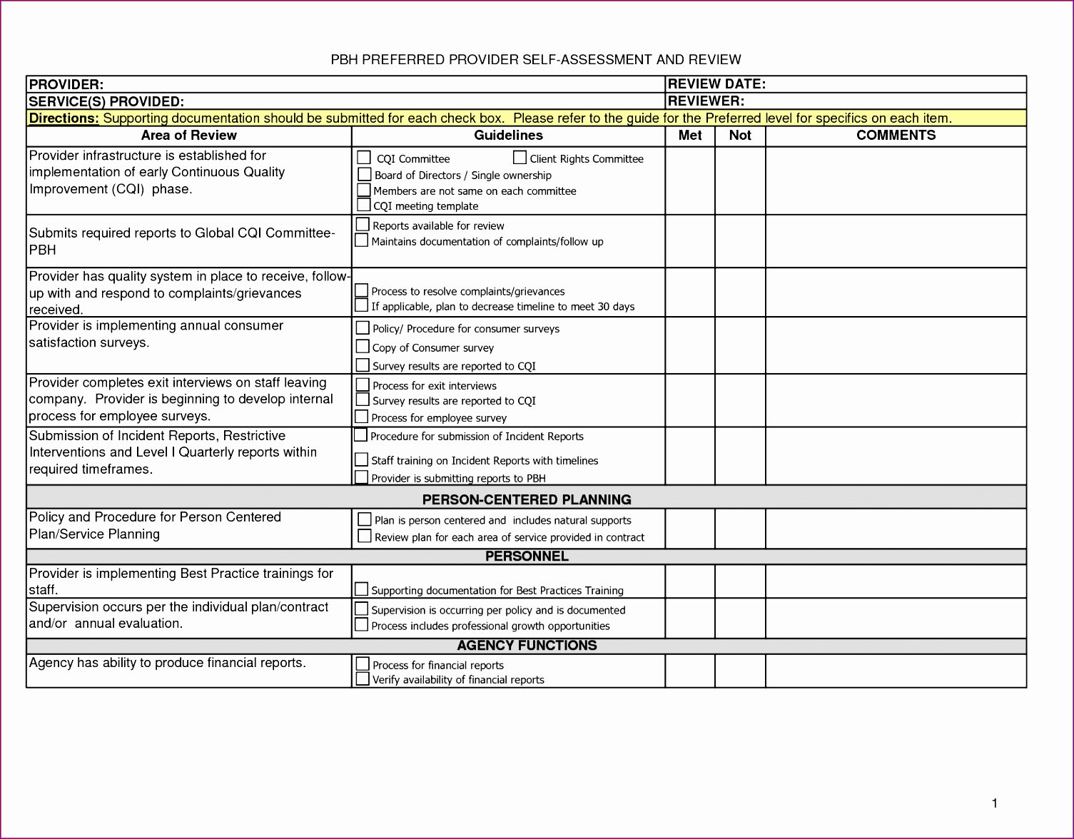 5 Project Meeting Minutes Template Excel Exceltemplates