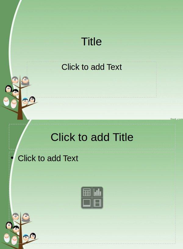 51 Family Tree Templates Free Sample Example format