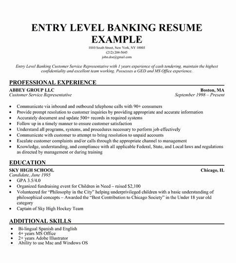 517 Best Images About Latest Resume On Pinterest