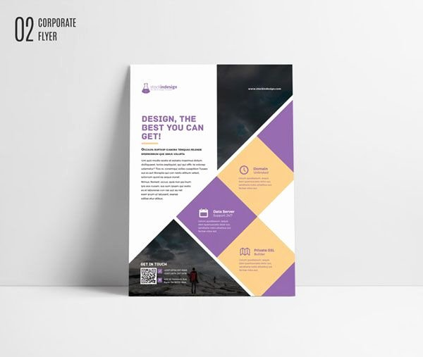 52 Best Free Indesign Templates Images On Pinterest